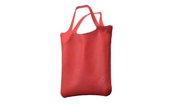 сумка шоппер Rotolo